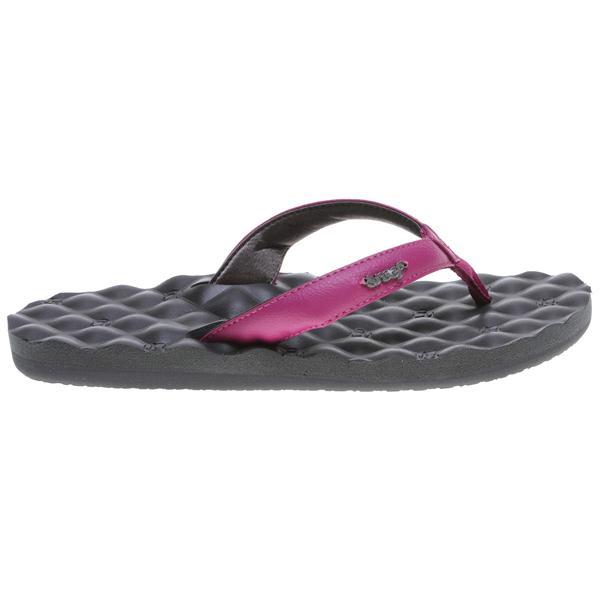 Reef Dreams Sandals