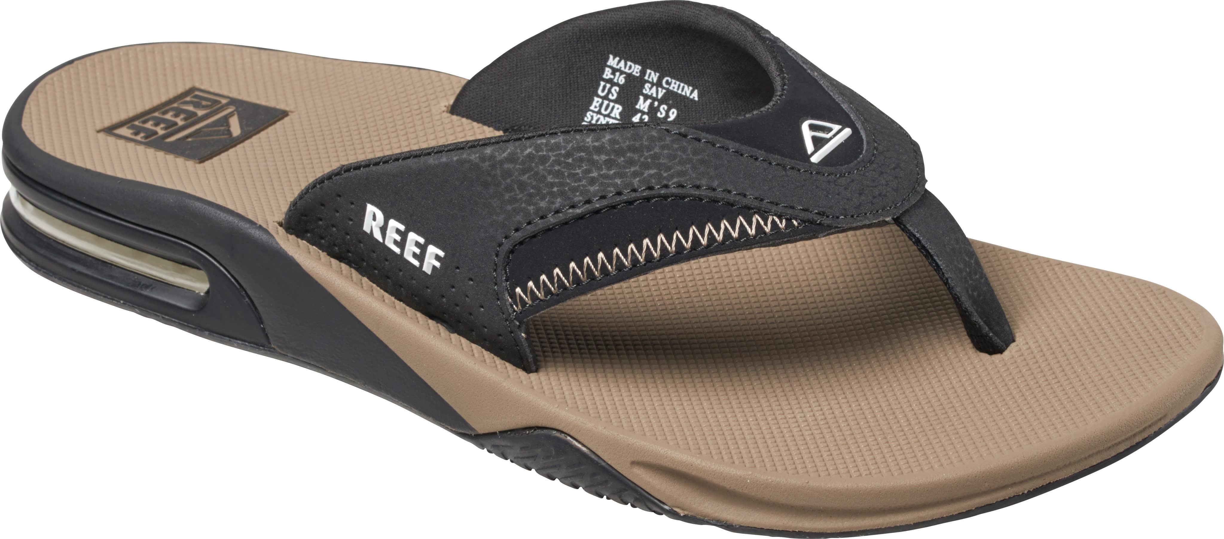 Black enclosed sandals - Black Enclosed Sandals 26