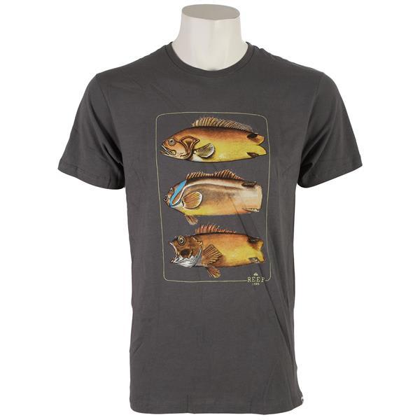 Reef Fishboreds T-Shirt