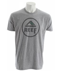 Reef Full Circo T-Shirt