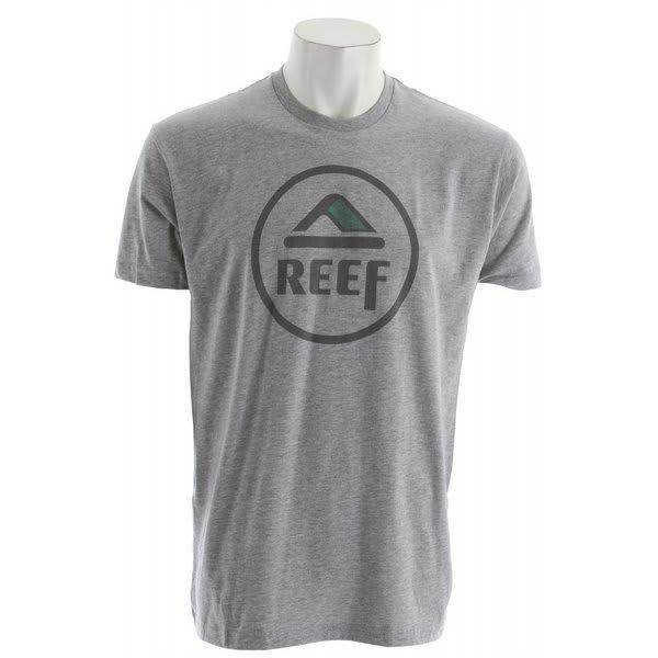 Reef Full Circo T-Shirt