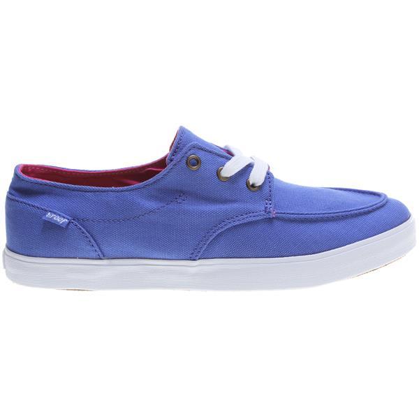 Reef Girls Deckhand 2 Shoes