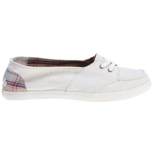 Reef Girls Deckhand Shoes