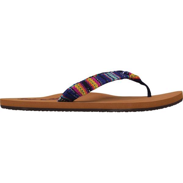 Reef Guatemalan Knot Sandals