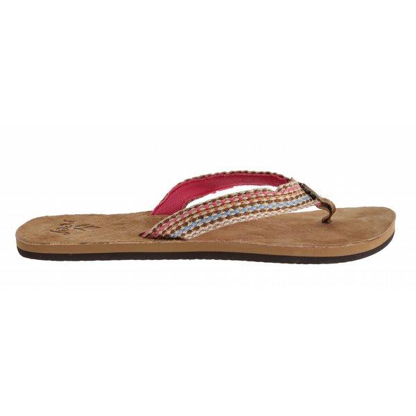 Reef Gypsy Love Sandals