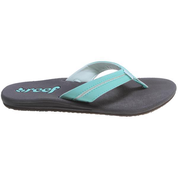Reef Harmony Sandals