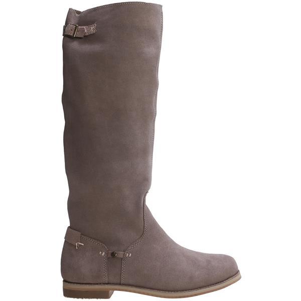 Reef High Desert Boots