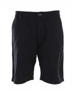 Reef Highway Shorts Black