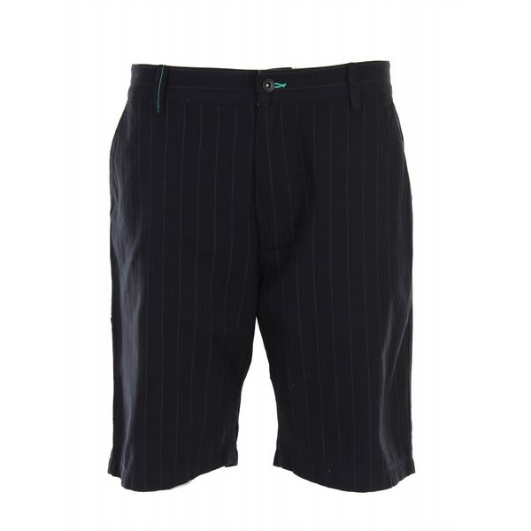 Reef Highway Shorts