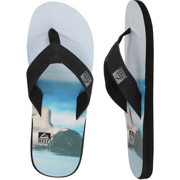 Reef HT Prints Sandals