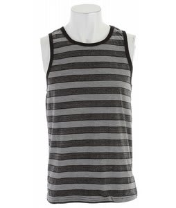 Reef Imperialistic Tank Charcoal