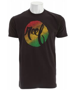 Reef Ink Spot T-Shirt