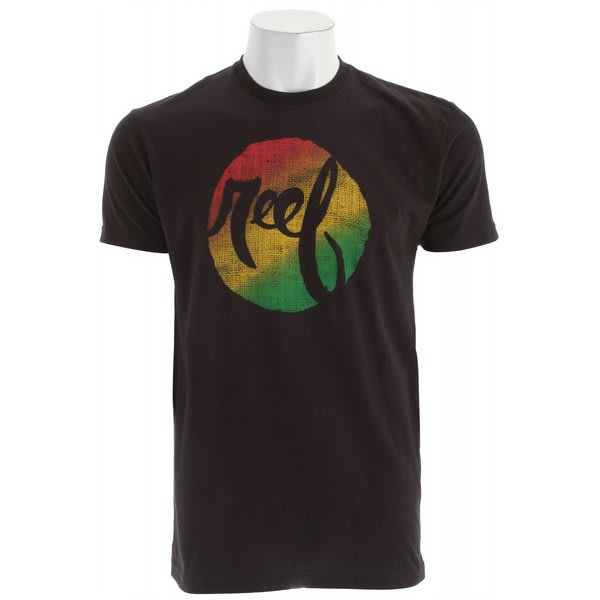Reef Ink Spot T-Shirt