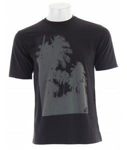 Reef Isla De Palmas T-Shirt