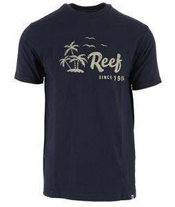 Reef Islandz T-Shirt