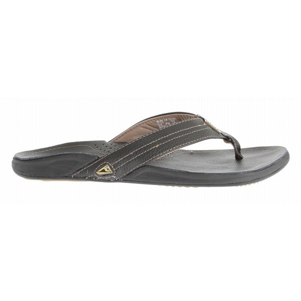 Reef J-Bay Sandals