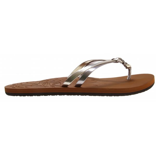 Reef Kendall 2 Sandals