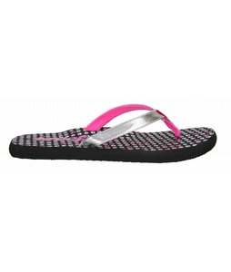 Reef Lakeside Sandals
