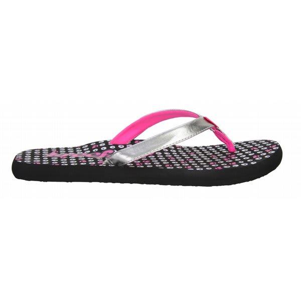 Reef Lakeside Sandals
