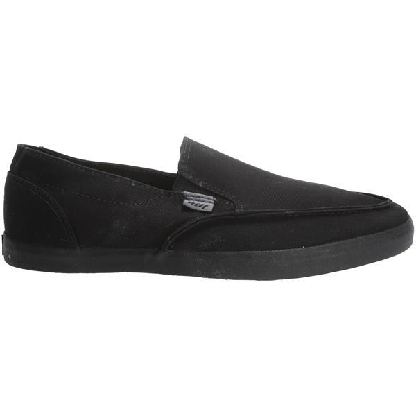 Reef Lanzoroti Shoes