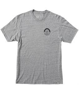 Reef Line T-Shirt