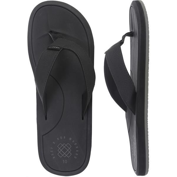 Reef Machado Day Sandals