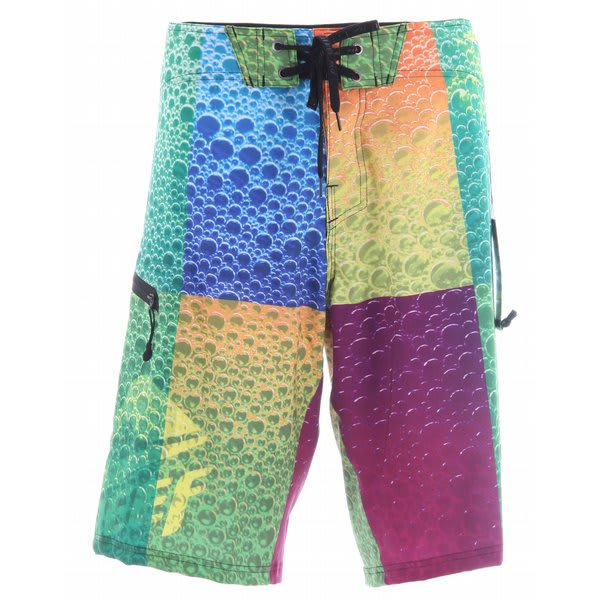 Reef Magic Bubbles Boardshorts