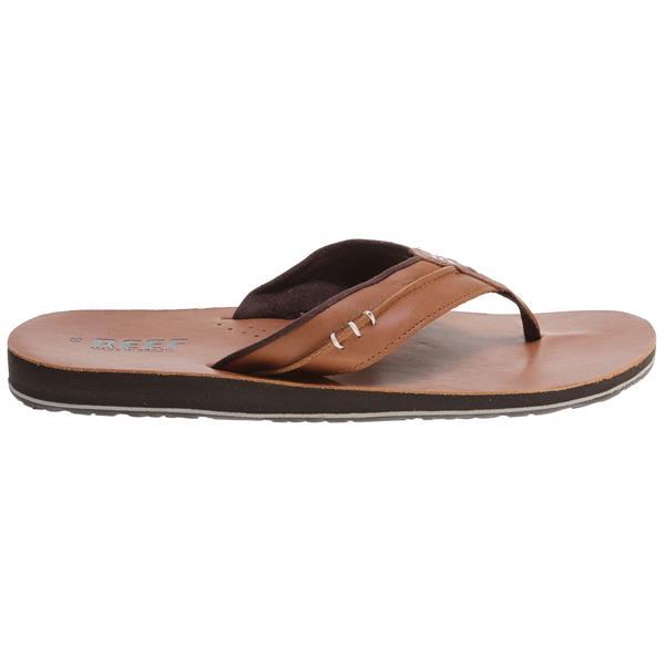 Reef Marbea Sandals