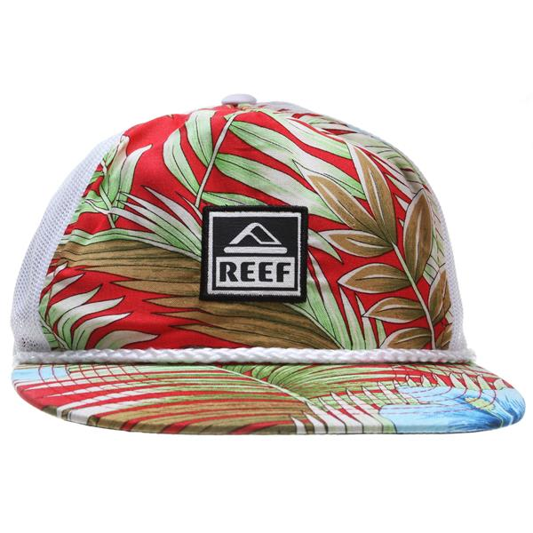 Reef Maui Bound Cap