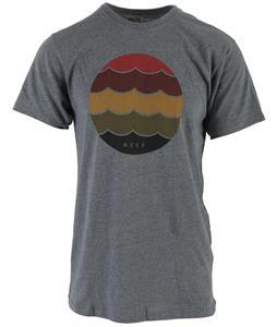 Reef Meter T-Shirt
