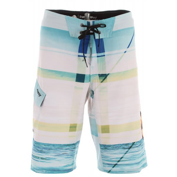 Reef Miss Horizon Boardshorts