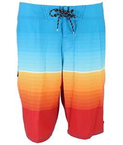 Reef Mission Boardshorts