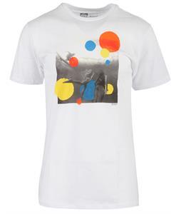 Reef Modern Sea T-Shirt