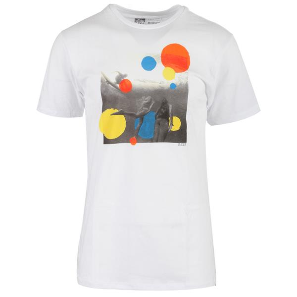 Reef Modern Sea T-Shirt