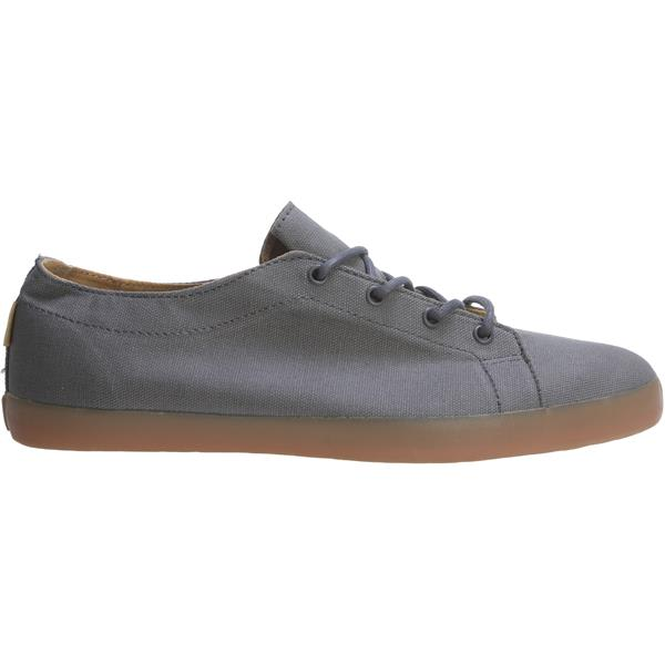 Reef Mr Stanley Co Shoes