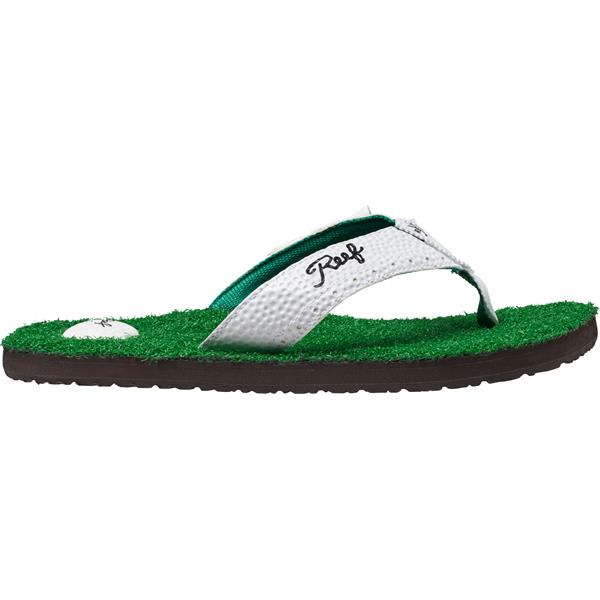 Reef Mulligan II Sandals