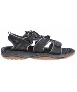 Reef Mundaka X4 Sandals