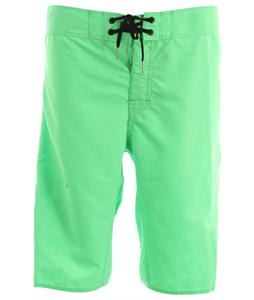 Reef Neon Dreams Boardshorts Green