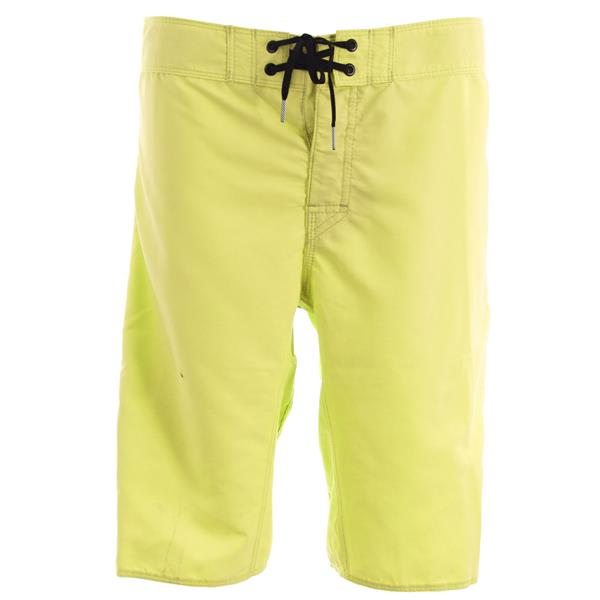 Reef Neon Dreams Boardshorts