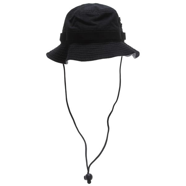 Reef Nigh Ops Bucket Hat