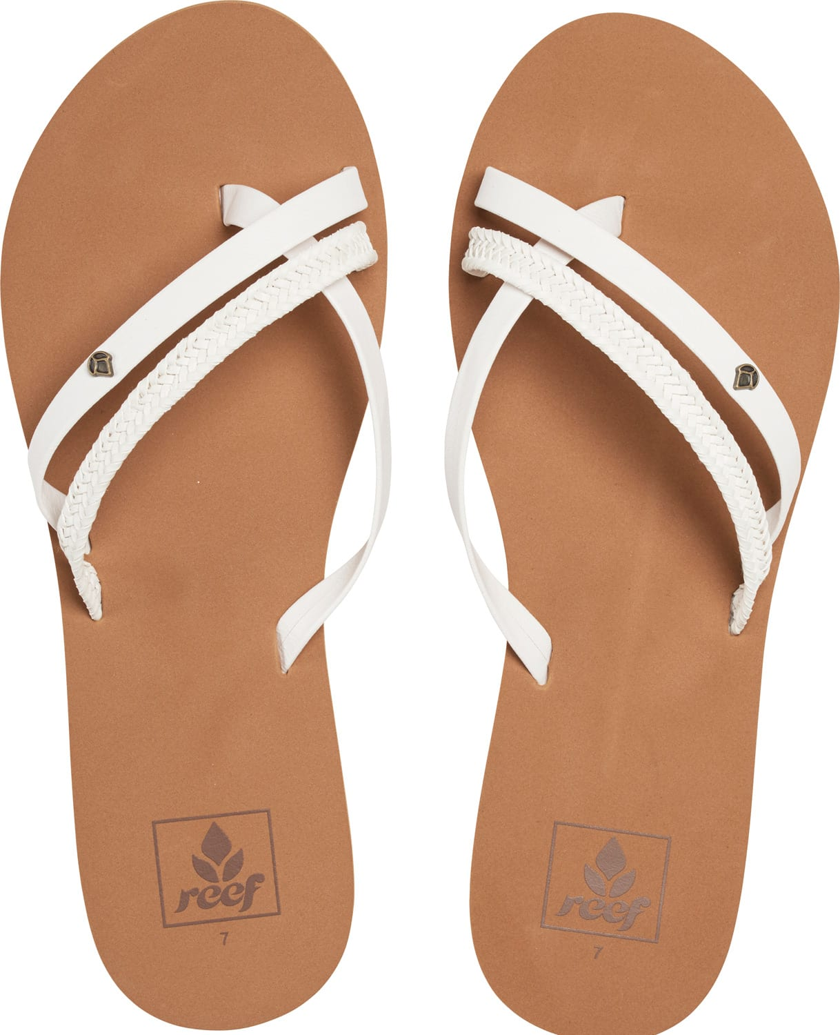 On Sale Reef O'Contrare LX Sandals - Womens up to 40% off