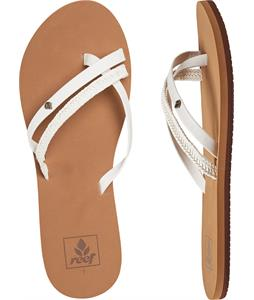 Reef O'Contrare LX Sandals