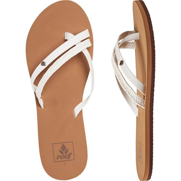 Reef OContrare LX Sandals