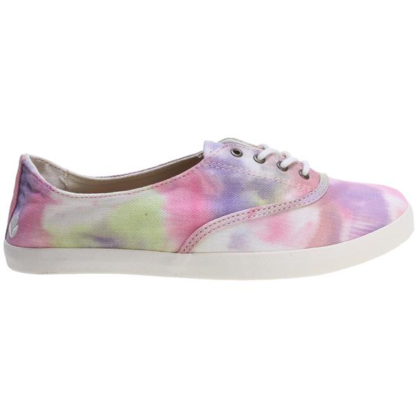 Reef Ocean Mist 2 Shoes