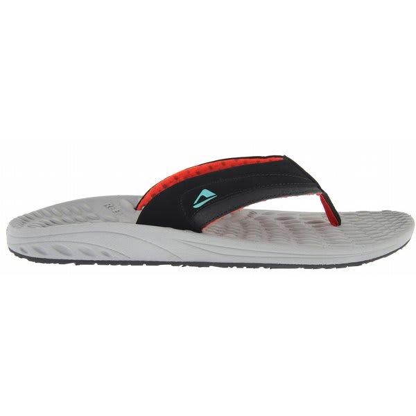 Reef Octofoot Sandals