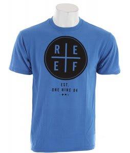 Reef Padmark T-Shirt