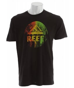 Reef Peens T-Shirt