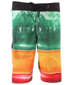 Reef Perplexity Boardshorts