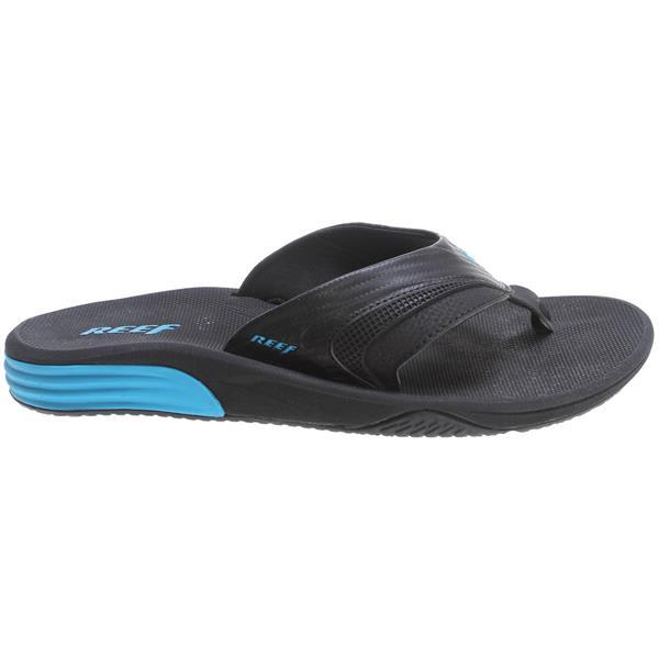 Reef Phantom Player Sandals