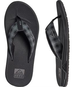 Reef Phantom Prints Sandals